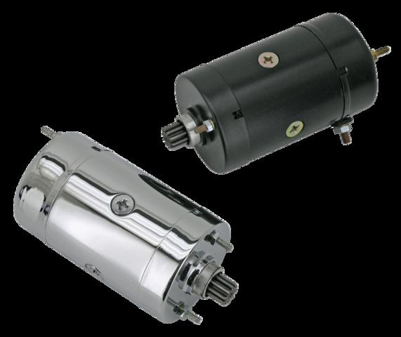 Image result for hitachi motors