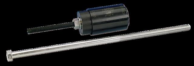 You advise swinging arm bushing extractor tool consider
