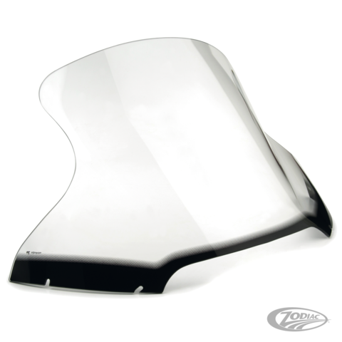 VSTREAM REPLACEMENT WINDSCREENS FOR TOURING MODELS - Taco