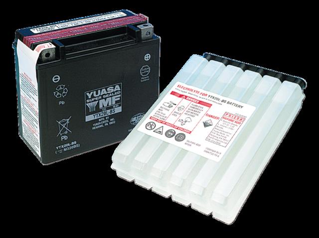batteries au gel sans entretient yuasa vforce haute puissance zodiac. Black Bedroom Furniture Sets. Home Design Ideas