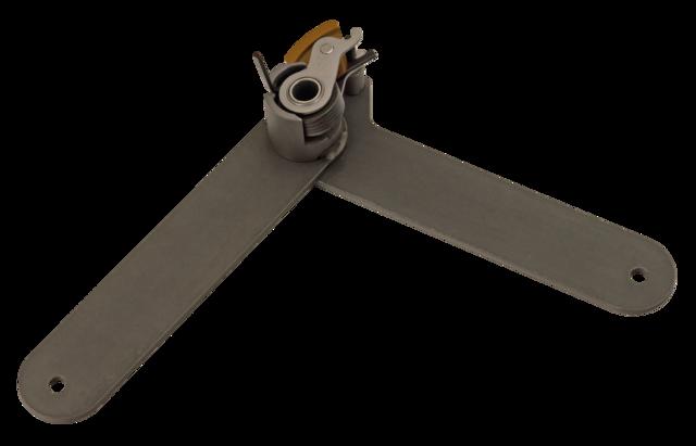 Elgato Cam Link 4K - Coolblue - Voor 23.59u, morgen in huis   411x640