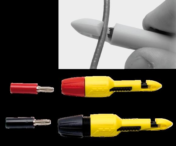 Jims Wire Piercing Tool Kit Zodiac