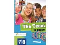 The Team (2010)