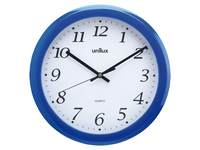 Uhr Kunststoff