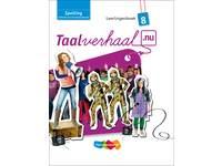 Taalverhaal.nu (2013) spelling digitaal