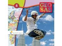 Geobas 4 (2006)