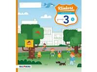 Klinkers (2014) boeken