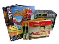 Boekenpakket Alles-in-1