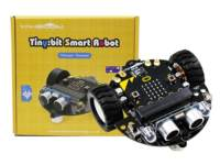 Yahboom Smartduino Starter kit and smart robot