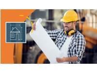 Constructie Huizen -  (3 t/m 7 jaar)