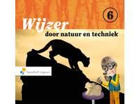 Wijzer door de natuur en techniek 2 (2009)