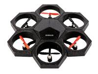 Airblock Modulaire Drone
