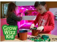 GrowWizzKid (2018)
