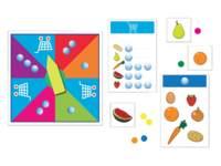 Rolf Essentials - Boodschappenspel