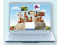 Veilig leren lezen kim-versie (2014) software