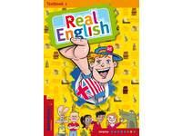Real English (2008)
