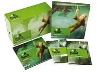 Naut (2008)