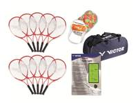 Tennis-Set Junior 53