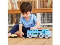 Transportwagen (Green Toys)