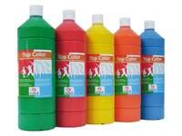 Topcolor Plakatfarbe