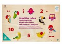 Rolf Originals - Vogeltjes tellen