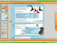 Lezen in beeld software