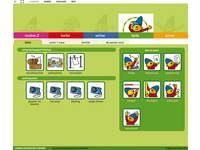 Schatkist leerkrachtsoftware (editie 2003)