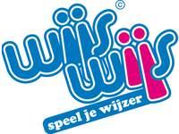 Wijswijs docentenworkshop 1: Effectieve inzet van spellen als leermiddel
