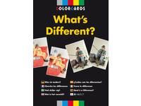 Fotokaarten wat is het verschil?