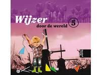 Wijzer door de wereld 2 (2008)