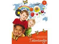 Talentenlijn
