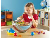 Sink or Float? STEM Activity Set