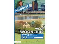 Meander 2 (2017)