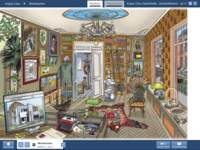Argus Clou geschiedenis digibordsoftware