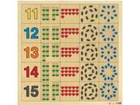 Lotto Tellen