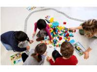 LEGO® Education Duplo Coding Express