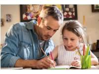 Ouder-Workshop Pakket - Thuisonderwijs