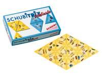 Schubitrix Combinado