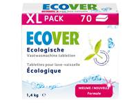 Vaatwastabletten Ecover