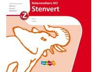 Rekenmakkers (Stenvert)
