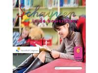 Schrijven in de basisschool 3 (2007)