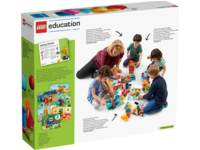 LEGO® Education Duplo Buizen 45026