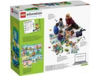 LEGO® Education Duplo Mijn XL Wereld 45028
