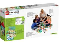 LEGO® Education Duplo Dieren 45029