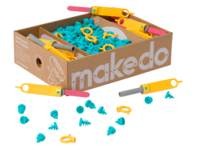 Makedo Invent