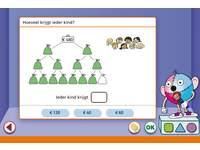Wizwijs (2019) leerlingsoftware