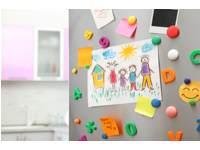 Les Go - W&T - Pakket 54 activiteiten Jonge kind