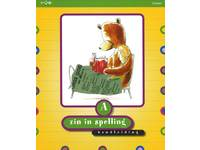 Zin in spelling 2 (2006)