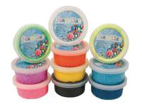 Foam Clay® Kügelchenknete