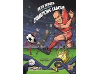 Arjen Robben en de finale van de Champions League